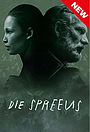 Сериал «Die Spreeus» (2019)