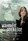 Фильм «Wahrheit oder Lüge» (2019)