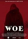 Фільм «Woe» (2020)
