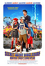 Фільм «Secret Agent Dingledorf and His Trusty Dog Splat» (2021)