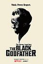Фильм «Крёстный отец афроамериканской музыки» (2019)