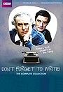 Сериал «Не забывай писать» (1977 – 1979)