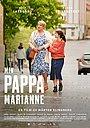 Фильм «Мой отец Марианна» (2020)