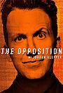 Серіал «Оппозиция с Джорданом Клеппером» (2017 – 2018)