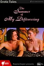 Фільм «Лето потери моей девственности» (2000)