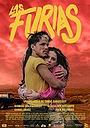 Фильм «Las Furias» (2020)