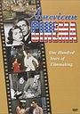 Серіал «Американский кинематограф» (1995 – 1996)