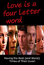Серіал «Love Is a Four-Letter Word» (2001)