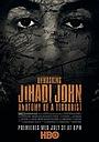 Фільм «Разоблачение Джихадиста Джона» (2019)
