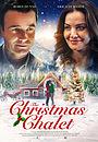 Фільм «Рождественский домик» (2019)