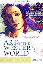Сериал «Art of the Western World» (1989 – ...)