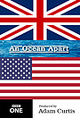 Серіал «An Ocean Apart» (1988)