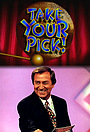 Серіал «Take Your Pick» (1992 – 1998)