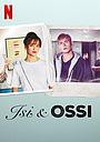 Фильм «Иси и Осси» (2020)