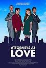 Фільм «Attorneys at Love» (2020)
