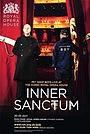 Фільм «Pet Shop Boys: Inner Sanctum» (2019)