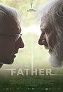 Фильм «Отец» (2019)