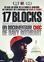Фільм «17 Blocks» (2019)