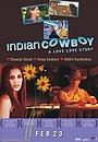 Фільм «Индийский ковбой» (2004)