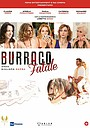 Фільм «Burraco fatale» (2020)