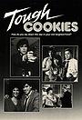 Серіал «Tough Cookies» (1986)
