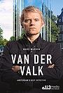 Серіал «Ван дер Валк» (2020 – 2021)