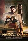 Фильм «Narco Sub» (2021)