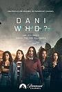 Серіал «Кто такая Дани?» (2019)