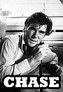 Серіал «Chase» (1973 – 1974)