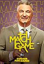 Сериал «Match Game» (2016 – ...)