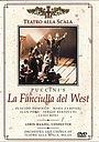 Фільм «Девушка с Запада» (1991)