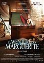 Фільм «Приключения Маргариты» (2020)