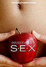 Сериал «Original Sin: Sex» (2016)
