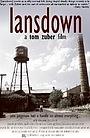 Фильм «Lansdown» (2001)