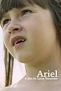 Фильм «Ariel» (2018)