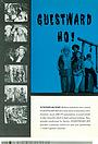 Серіал «Guestward Ho!» (1960 – 1961)