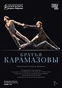 Фільм «Братья Карамазовы» (2016)