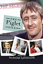 Серіал «The Piglet Files» (1990 – 1992)