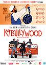 Фильм «Kabullywood» (2017)