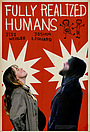 Фильм «Fully Realized Humans» (2020)