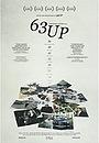 Серіал «63 Up» (2019)
