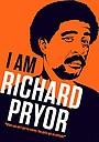 Фільм «I Am Richard Pryor» (2019)
