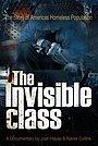 Фильм «The Invisible Class» (2020)