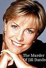 Фільм «The Murder of Jill Dando» (2019)