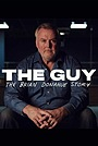 Фільм «The Guy: The Brian Donahue Story» (2019)