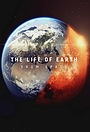 Фільм «The Life of Earth» (2019)