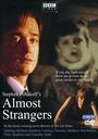 Серіал «Идеальные незнакомцы» (2001)