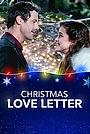 Фильм «Любовное письмо на Рождество» (2019)