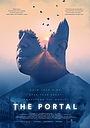Фильм «The Portal» (2019)