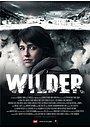 Серіал «Вильдер» (2017 – ...)
